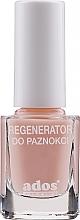 Voňavky, Parfémy, kozmetika Kondicionér na nechty - Ados Nail Conditioner Regenerator