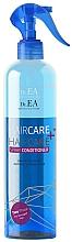 Voňavky, Parfémy, kozmetika Kondicionér v spreji na starostlivosť o vlasy - Dr.EA Hair Care Spray Conditioner