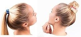 Gumička do vlasov - Invisibobble Chocolate Brown — Obrázky N6