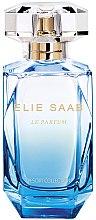 Voňavky, Parfémy, kozmetika Elie Saab Le Parfum Resort Collection - Toaletná voda(tester s uzáverom)