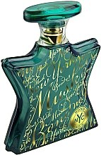 Voňavky, Parfémy, kozmetika Bond No 9 New York Musk - Parfumovaná voda