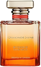 Voňavky, Parfémy, kozmetika Ormonde Jayne Byzance - Parfumovaná voda