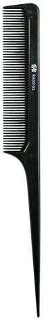 Hrebeň, 215 mm - Ronney Professional Comb Pro-Lite 103  — Obrázky N1