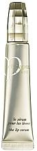 Voňavky, Parfémy, kozmetika Sérum na kontúry pier - Cle De Peau Beaute The Lip Serum