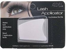 Voňavky, Parfémy, kozmetika Aplikátor pre falošné mihalnice 63000 - Ardell Professional Lash Applicator