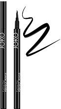 Voňavky, Parfémy, kozmetika Očná linka - Joko Eyeliner Perfect Wings