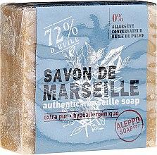 Voňavky, Parfémy, kozmetika Mydlo - Tade Marseille Soap