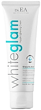 Voňavky, Parfémy, kozmetika Bieliaci krém na bradavky - Dr.EA Whiteglam Nipple Lightening Cream