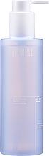 Voňavky, Parfémy, kozmetika Upokojujúci hydrofilný olej - Acwell pH Balancing Watery Cleansing Oil