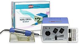 Voňavky, Parfémy, kozmetika Brúska na nechty RE 00019 - Ronney Profesional Nail Drill