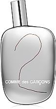 Voňavky, Parfémy, kozmetika Comme des Garcons-2 - Parfumovaná voda