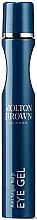 Voňavky, Parfémy, kozmetika Očný gél - Molton Brown Anti-Fatigue Bai Ji Eye Gel
