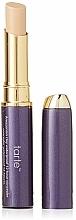 Voňavky, Parfémy, kozmetika Vodotesný korektor na tvár - Tarte Amazonian Clay Waterproof 12-Hour Concealer