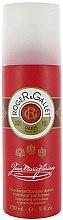 Voňavky, Parfémy, kozmetika Roger & Gallet Jean Marie Farina - Deodorant