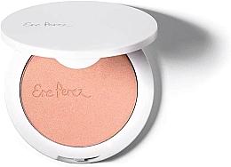 Voňavky, Parfémy, kozmetika Lícenka na tvár - Ere Perez Tapioca Cheek Colour