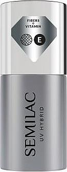 Báza pod gél lak - Semilac UV Hybrid Dream Long Base — Obrázky N1