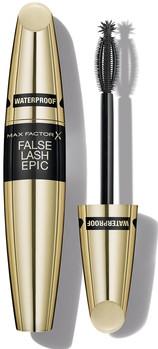 Maskara - Max Factor False Lash Epic Waterproof Mascara — Obrázky N1