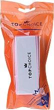 Voňavky, Parfémy, kozmetika Leštiaci blok,7576 - Top Choice