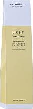 """Voňavky, Parfémy, kozmetika Aromatický difuzér """"Mandarínka a vetiver"""" - AromaWorks Light Range Mandarin & Vetivert Reed Diffuser"""