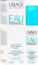 Voňavky, Parfémy, kozmetika Sérum na tvár - Uriage Eau Thermale Water Serum