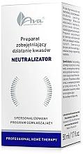 Voňavky, Parfémy, kozmetika Neutralizátor - AVA Professional Home Therapy Neutralizator