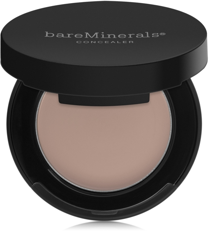 Krémový korektor na tvár - Bare Escentuals Bare Minerals Correcting Concealer SPF20