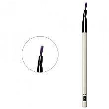 Voňavky, Parfémy, kozmetika Štetec na očnú linku č. 34 - UBU Luxury Liner Eyeliner Brush
