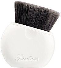 Voňavky, Parfémy, kozmetika Vysúvací štetec na make-up - Guerlain L'Essentiel Foundation Brush