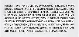 Nasýtený regeneračný krém intenzívneho účinku - La Biosthetique Methode Regenerante Menulphia Jeunesse Riche — Obrázky N3
