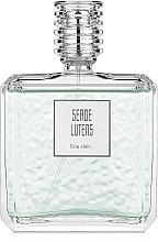 Voňavky, Parfémy, kozmetika Serge Lutens Gris Clair - Parfumovaná voda