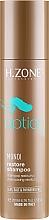 Voňavky, Parfémy, kozmetika Šampón na vlasy - H.Zone Option Sun Monoi Restore Shampoo