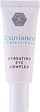 Voňavky, Parfémy, kozmetika Hydratačný krém na viečka - Exuviance Professional Hydrating Eye Complex