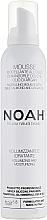Voňavky, Parfémy, kozmetika Modelovací mušt so sladkým mandľovým olejom - Noah