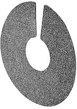 Voňavky, Parfémy, kozmetika Vymeniteľné krúžky do pedikérskeho disku, Pododisk zrnitosť 320 - Staleks Pro L