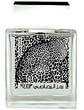 Voňavky, Parfémy, kozmetika Rasasi Rumz Al Rasasi 9453 Pour Elle - Parfumovaná voda