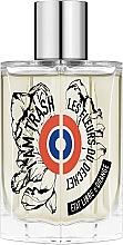 Voňavky, Parfémy, kozmetika Etat Libre d'Orange I Am Trash Les Fleurs du Dechet - Parfumovaná voda