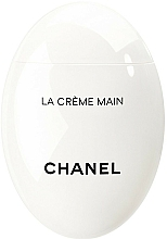 Voňavky, Parfémy, kozmetika Krém na ruky - Chanel La Creme Main