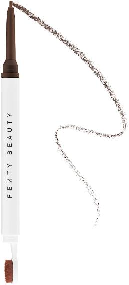 Mechanická ceruzka na obočie - Fenty Beauty by Rihanna Brow Pencil & Styler