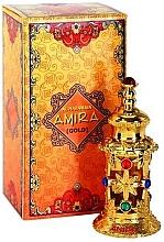 Voňavky, Parfémy, kozmetika Al Haramain Amira Gold - Olejový parfum