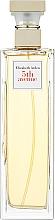 Voňavky, Parfémy, kozmetika Elizabeth Arden 5th Avenue - Parfumovaná voda