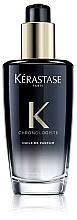 Voňavky, Parfémy, kozmetika Parfumovaný olej na vlasy - Kerastase Chronologiste Huile De Parfum