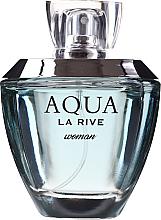 Voňavky, Parfémy, kozmetika La Rive Aqua Bella - Parfumovaná voda