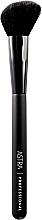 Voňavky, Parfémy, kozmetika Štetec na lícenku - Astra Make-Up Blush Brush