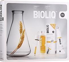 Voňavky, Parfémy, kozmetika Sada - Bioliq Pro Set (ser/30ml+eye/ser/15ml)