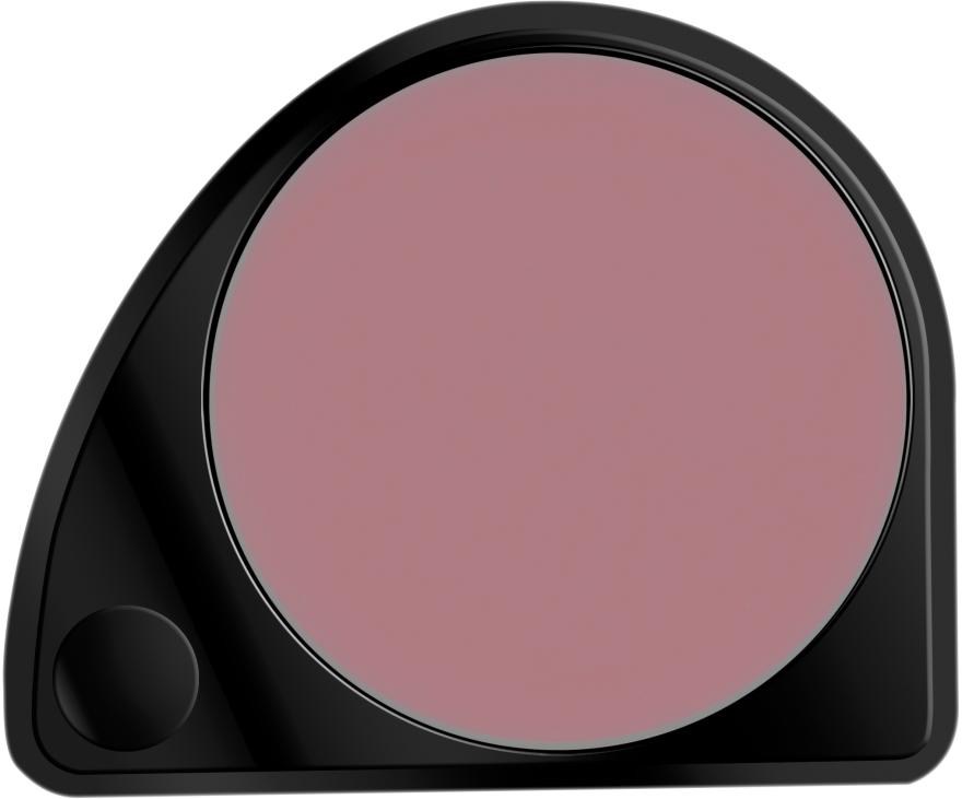"Rúž na pery krémová ""Farba a lesk"" - Vipera Magnetic Play Zone Hamster Color Glow Lipstick"