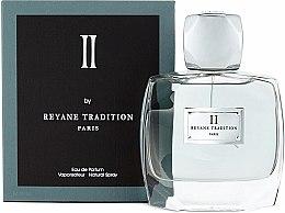 Voňavky, Parfémy, kozmetika Reyane Tradition II - Parfumovaná voda