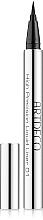 Voňavky, Parfémy, kozmetika Očná linka - Artdeco High Precision Liquid Liner