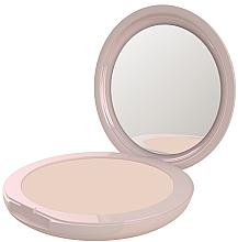 Voňavky, Parfémy, kozmetika Minerálny púder - Neve Cosmetics Flat Perfection