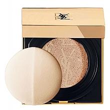 Voňavky, Parfémy, kozmetika Tónovacie prostriedky-vankúšik - Yves Saint Laurent Touche Eclat Le Cushion