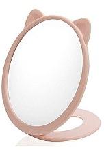 Voňavky, Parfémy, kozmetika Zrkadlo, 4535 - Donegal